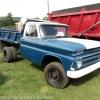 2012_endless_mountain_antique_truck_show094