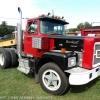 2012_endless_mountain_antique_truck_show095