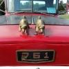 2012_endless_mountain_antique_truck_show096