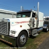 2012_endless_mountain_antique_truck_show098