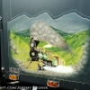 2012_endless_mountain_antique_truck_show099