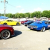 2012_holley_ls_fest_003