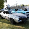 2012_holley_ls_fest_006