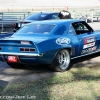 2012_holley_ls_fest_007