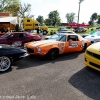 2012_holley_ls_fest_010