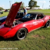 2012_holley_ls_fest_011