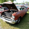 2012_holley_ls_fest_016