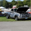 2012_holley_ls_fest_021