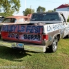 2012_holley_ls_fest_022