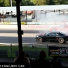 2012_holley_ls_fest_027