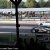2012_holley_ls_fest_029