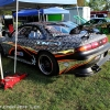 2012_holley_ls_fest_037