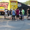2012_holley_ls_fest_039