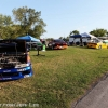 2012_holley_ls_fest_040