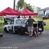 2012_holley_ls_fest_045