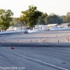 2012_holley_ls_fest_048