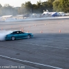 2012_holley_ls_fest_051