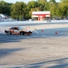 2012_holley_ls_fest_056