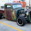 2012_holley_ls_fest_062