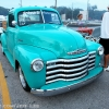 2012_holley_ls_fest_064