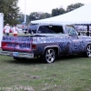 2012_holley_ls_fest_072