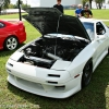 2012_holley_ls_fest_084