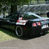 2012_holley_ls_fest_085