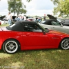 2012_holley_ls_fest_088