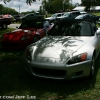 2012_holley_ls_fest_089