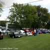 2012_holley_ls_fest_091