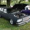 2012_holley_ls_fest_096