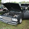 2012_holley_ls_fest_097