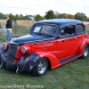 2012_lyons_farm_car_show01