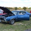 2012_lyons_farm_car_show02