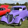 2012_lyons_farm_car_show07