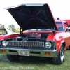 2012_lyons_farm_car_show08