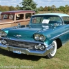 2012_lyons_farm_car_show09