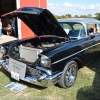 2012_lyons_farm_car_show10