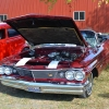 2012_lyons_farm_car_show12