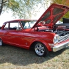 2012_lyons_farm_car_show13