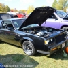 2012_lyons_farm_car_show18
