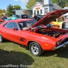 2012_lyons_farm_car_show21