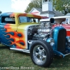 2012_lyons_farm_car_show22