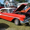 2012_lyons_farm_car_show23