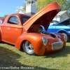 2012_lyons_farm_car_show24