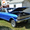 2012_lyons_farm_car_show25