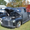 2012_lyons_farm_car_show28