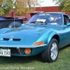 2012_lyons_farm_car_show29