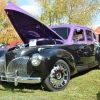 2012_lyons_farm_car_show30