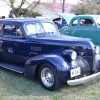 2012_lyons_farm_car_show31